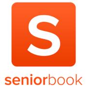 Logo SeniorBook
