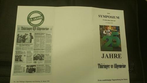 2015.01.12 TA-Symposium 4