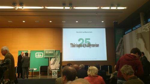 2015.01.12 TA-Symposium 2