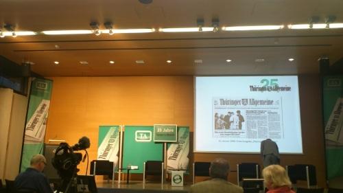 2015.01.12 TA-Symposium 1