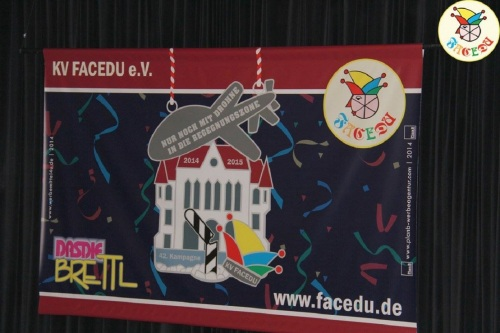2015 FaCeDu 01 Motto der Session