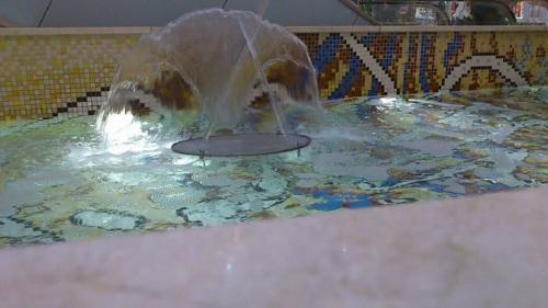 Wasserspiele 2