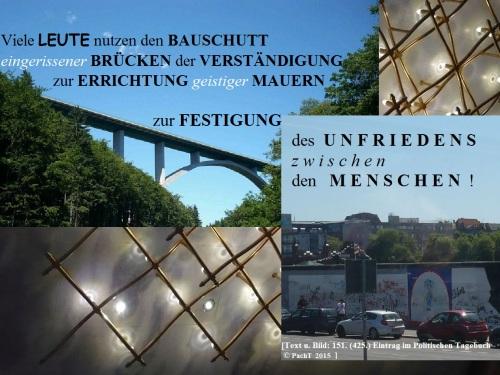 SSW425.Gedanke_Mauer u. Brücke