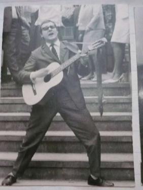 PachT 1965