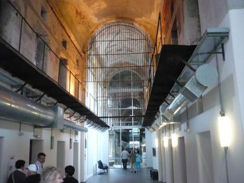 061 6.KSF MONTEVIDEO _ Kunst Space Museum