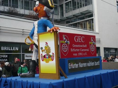2015.02.15 GEC-KarnevalsUmzug 03