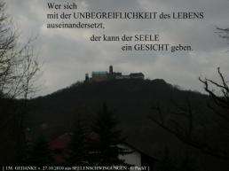 SSW156.Gedanke_Seele