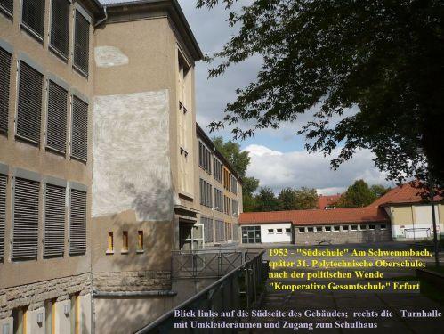 PolytechnOberschule 31