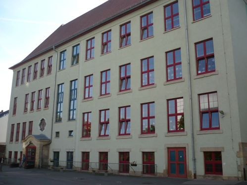 Meine Schulen _ Erweiterte HUMBOLDT Oberschule _ Grundschule 9