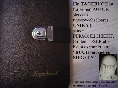 SSW332.Gedanke_Tagebuch