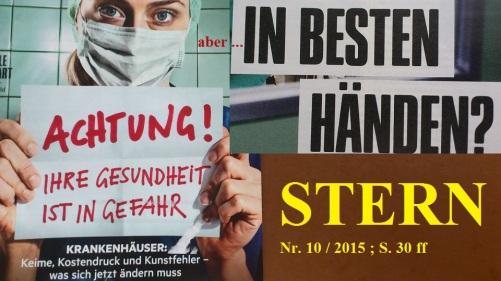 Gesundheit _ STERN 10_2015