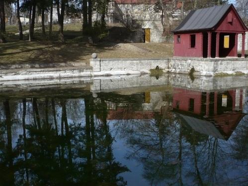 Park Landgut Holzdorf_WeimarerLand 14