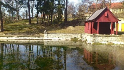 Park Landgut Holzdorf_WeimarerLand 13