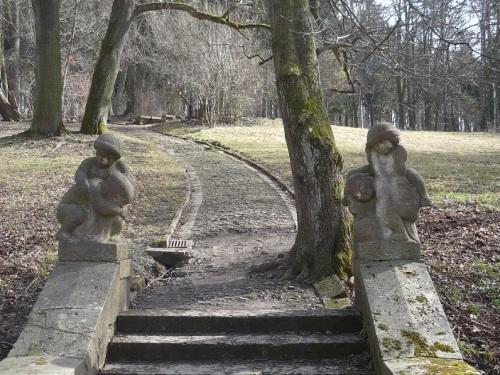 Park Landgut Holzdorf_WeimarerLand 09