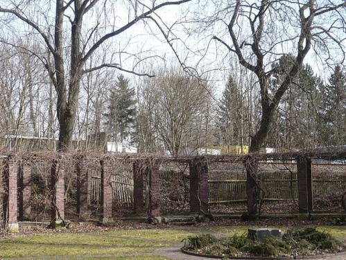 Park Landgut Holzdorf_WeimarerLand 08
