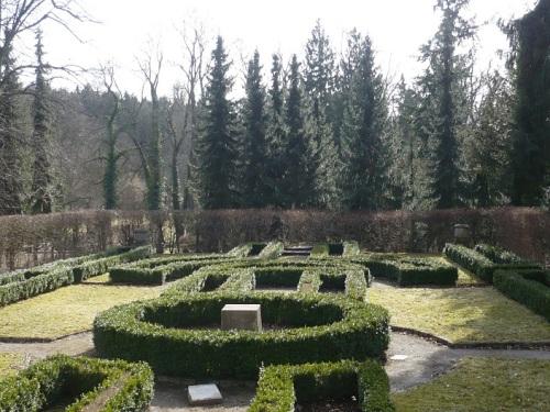 Park Landgut Holzdorf_WeimarerLand 07