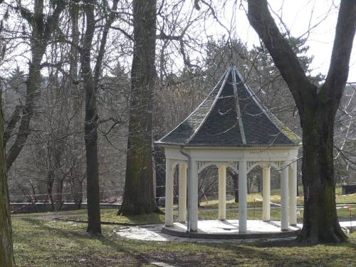 Park Landgut Holzdorf_WeimarerLand 06