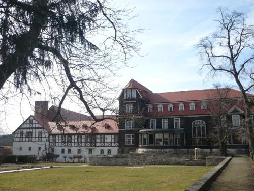 Park Landgut Holzdorf_WeimarerLand 05