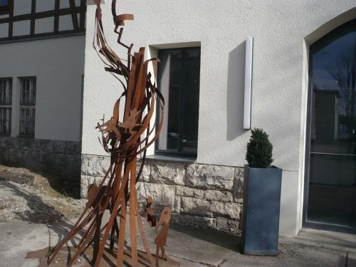 Park Landgut Holzdorf_WeimarerLand 02