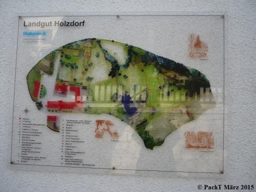 Park Landgut Holzdorf_WeimarerLand 01