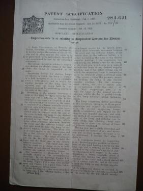 1887 - 1974  Entwicklungen meines Opa KA_TET_Strahler 3 GB