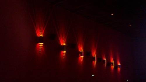 Theatersaal 3