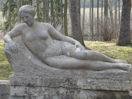 Park Landgut Holzdorf_WeimarerLand 16