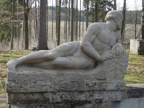 Park Landgut Holzdorf_WeimarerLand 15
