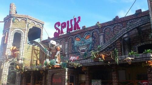SpUk 1
