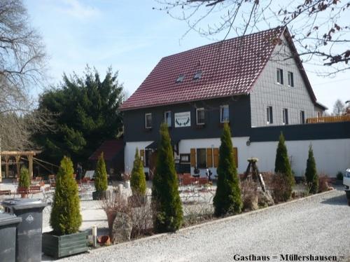 2015.04.09. Zum CarolinenTurm b. Blankenhain 09