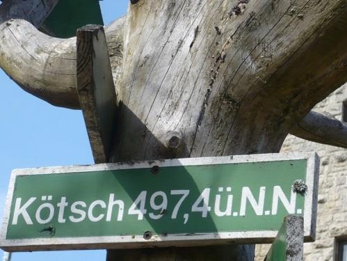 2015.04.09. Zum CarolinenTurm b. Blankenhain 03