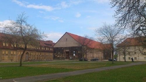 Petersberg_Peterskirche 2