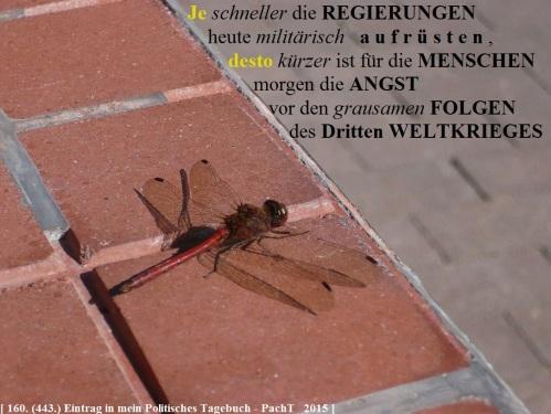 SSW443.Gedanke_Trostworte