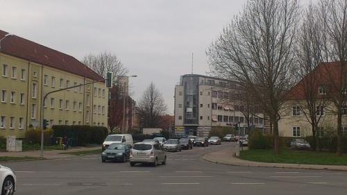 Häßlerstraße_Kreuzung AmSchwemmbach u. Cl.-Zetkin-Str.
