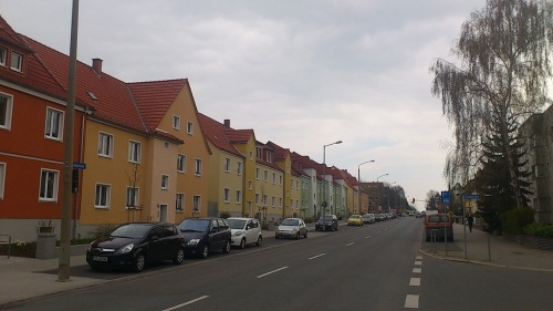 Häßlerstraße_stadtauswärts-Ost