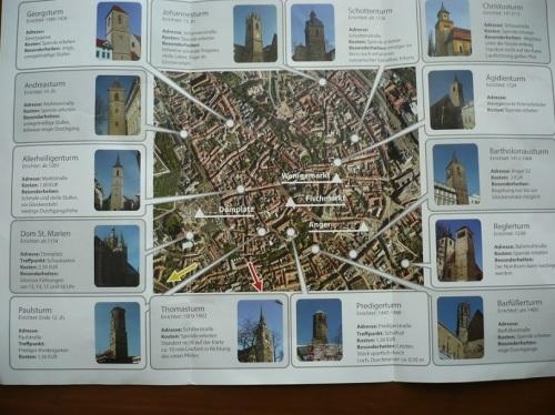 2015.04.18 Tag offener Türme 03 Flyer