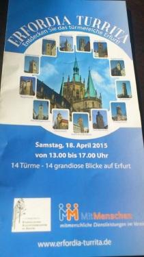 2015.04.18 Tag offener Türme 01 Flyer