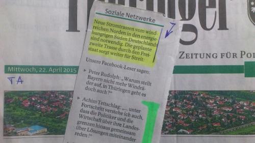 PachT Von Facebook in ThürAllgem 2015.04.22-O-