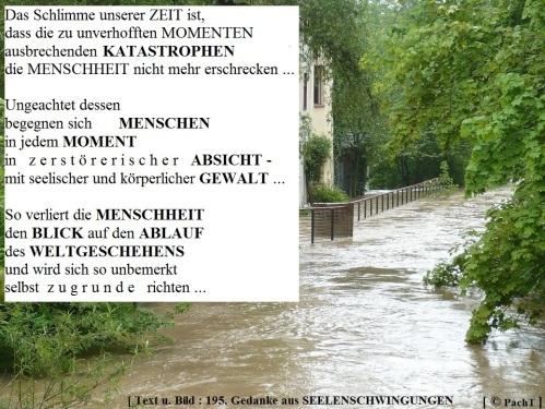 SSW195.Gedanke_Mensch_Natur (Neufassung)