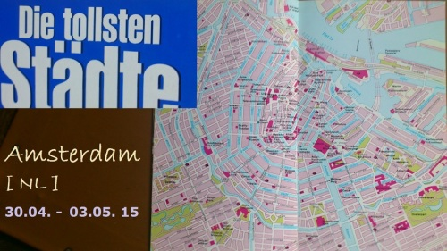 2015.04.30 - 05.03._01 Amsterdam