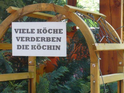 Schwarzburg 2013 - Impressionen 24