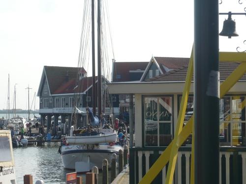 2015.04.30 - 05.03._127 Volendam _ Hafen