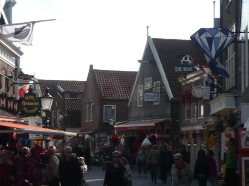 2015.04.30 - 05.03._125 Volendam
