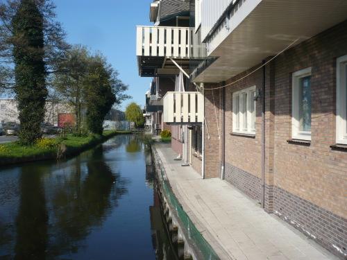 2015.04.30 - 05.03._124 Volendam