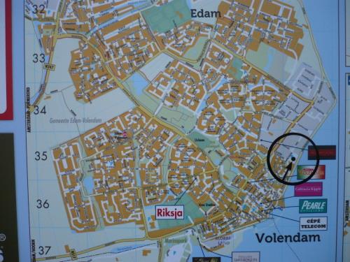 2015.04.30 - 05.03._122 Volendam