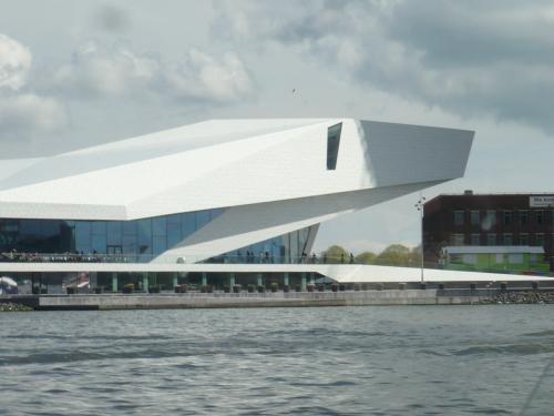2015.04.30 - 05.03._85 AMSTERDAM Bilder von GrachtenRundfahrt