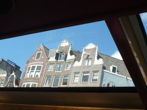 2015.04.30 - 05.03._84 AMSTERDAM Bilder von GrachtenRundfahrt