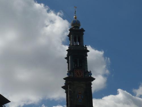 2015.04.30 - 05.03._83 AMSTERDAM Bilder von GrachtenRundfahrt