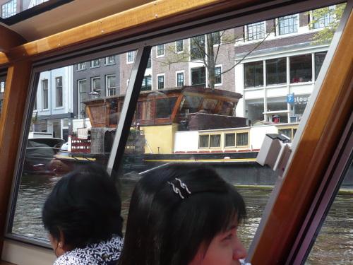 2015.04.30 - 05.03._81 AMSTERDAM Bilder von GrachtenRundfahrt
