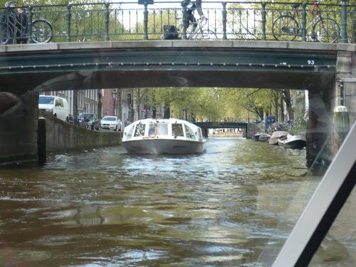 2015.04.30 - 05.03._80 AMSTERDAM Bilder von GrachtenRundfahrt